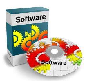 Code Xcel | Tailored Software